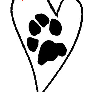 PawPrint_Heart_Necklace